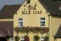 blue-lias-front