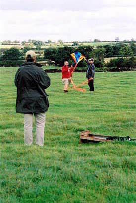 badger-kite2