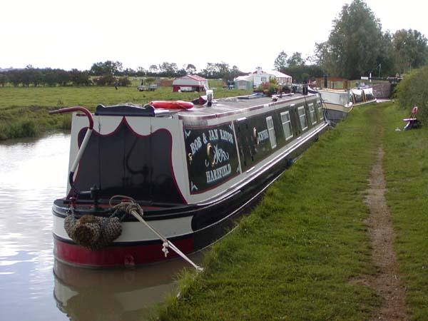 boats3